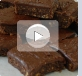 Video - How to make chocolate slice