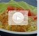 Video - How to make a tuna mornay